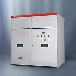 WGR2A高压鼠笼式电动机液态软启动柜