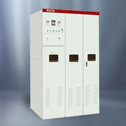 WGR2B高压绕线式电动机液态软启动柜