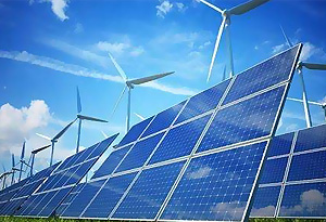工信部:2020基本建立工业节能绿色标准体系